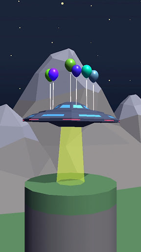 Floating Balloons 1.1.9 screenshots 3