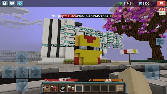 Hero Tycoon 2.6.2 Screenshots 4