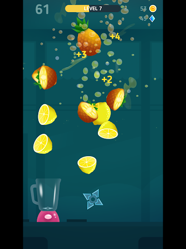 Fruit Master 1.0.4 Screenshots 8