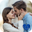 Europe Mingle - Dating Chat with European Singles