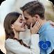 EuropeMingle-ヨーロッパのシングルとのデートチャット