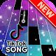 Tiktok Song Piano Game para PC Windows