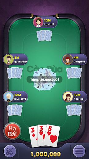 Bai Cao - Cao Rua - 3 Cay 1.08 screenshots 6