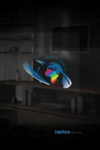 Crystal Clear IPTV Mod Apk 1