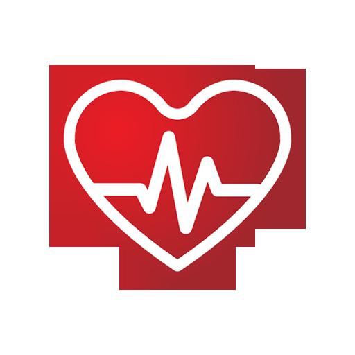 yra geresnė širdies sveikata