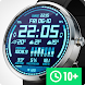 ByssWeather for Wear OS - Androidアプリ