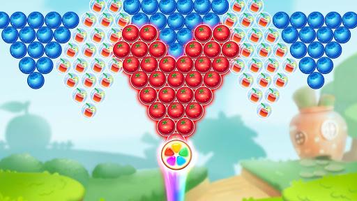 Shoot Bubble - Fruit Splash 58.0 screenshots 14