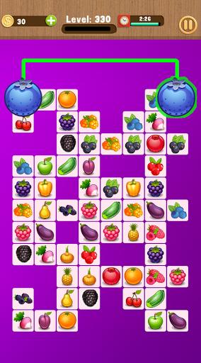 Onet Connect - Tile Master Match 3D Puzzle 1.33 screenshots 5