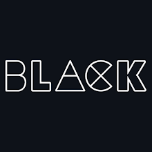 BLACK:File Income Tax Return&Invest in Mutual fund Download on Windows