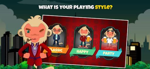 Bomba Drink: Drinking Games  screenshots 3