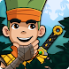 Fruit Ninja: Math Master - Androidアプリ