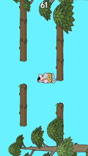Télécharger Time Spin - Jungle Arcade APK MOD (Astuce) screenshots 2