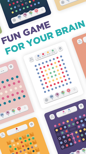 Two Dots  screenshots 2