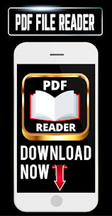PDF Reader Expert Viewer For Pc/ Computer Windows [10/ 8/ 7] And Mac 1