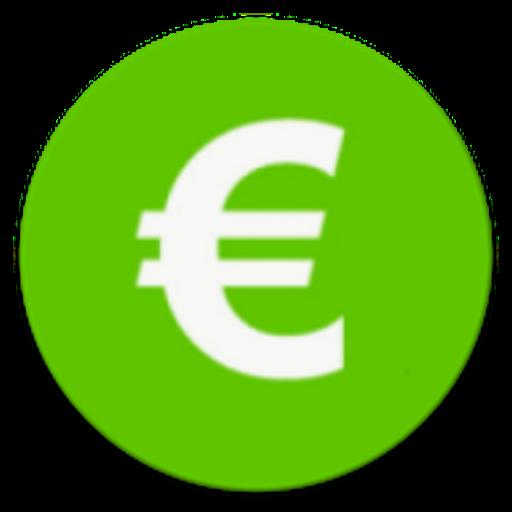 EURik: Euro monedas