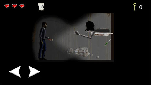 Slendrina 2D 1.2.2 Screenshots 12