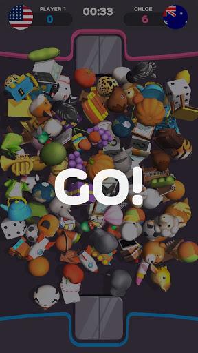 Match Master 3D 0.0.397 screenshots 2