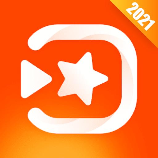 Las Mejores Aplicaciones para Montar Videos Gratis