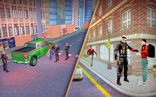 New Sniper Shooter 3D - Top Shooting Games 1.9 screenshots 2