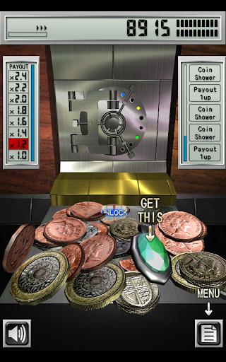 MONEY PUSHER GBP  screenshots 18