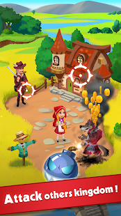 Coin Kingdom screenshots 16