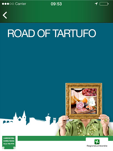 Road of Tartufo For PC Windows (7, 8, 10, 10X) & Mac Computer Image Number- 10