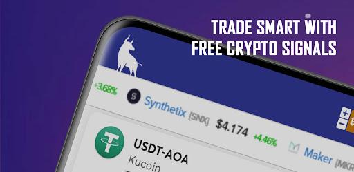 bitcoin easy bot krypto-live-signale handeln