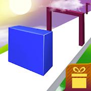 Jelly with Shape Shift - Free Shape Shift Jelly