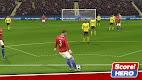 screenshot of Score! Hero
