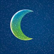 iSleep Easy Sleep Meditations  Icon