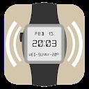 TickTock Wear - Add Ticking Sound To Your Watch