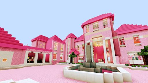 KawaiiWorld Pink 2022 6.000.01 screenshots 1