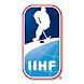 IIHF - Androidアプリ