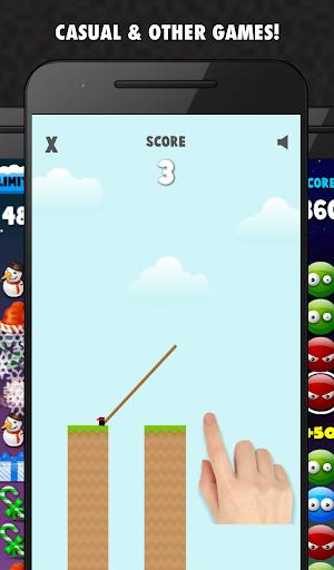 Word Games 94 in 1 - Free  screenshots 8