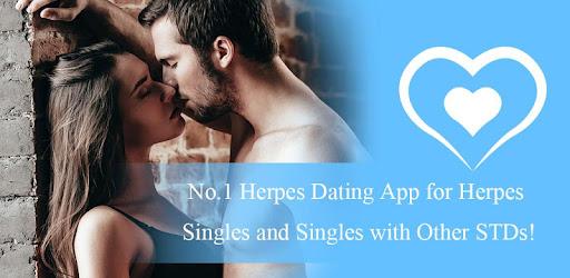 dating online pentru hsv