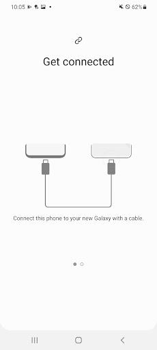 Galaxy Smart Switch Mobileのおすすめ画像3