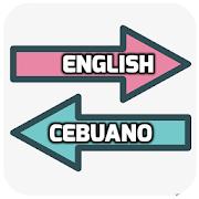 English Cebuano Translator