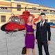 Simulador 3d de estilo de vida dos sonhos de famíl para PC Windows