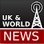 UK & World News