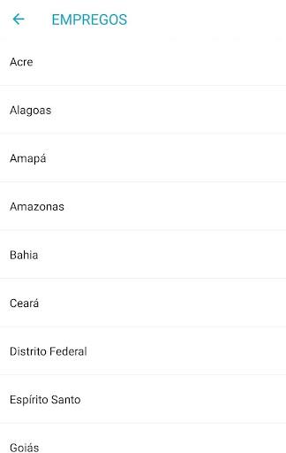 Notu00edcias Concursos android2mod screenshots 5