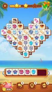 Tile Frenzy: Triple Crush & Tile Master Puzzle 2