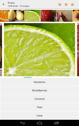 Photo Quiz - Guess Pictures 1.9.5 screenshots 11