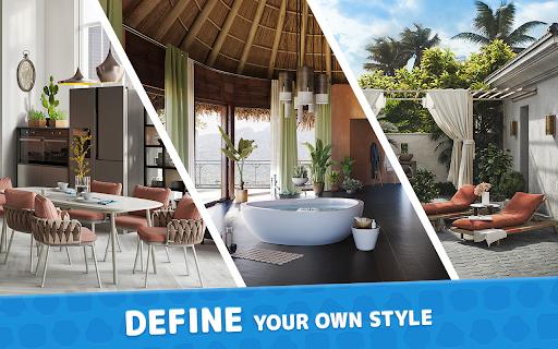 Design Masters u2014 interior design screenshots 11