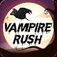 Vampire Rush APK