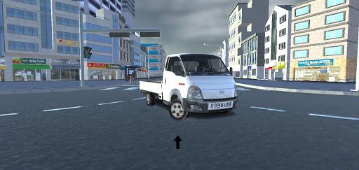 3Ddrivinggame (Driving class fan game) 9.611 screenshots 8