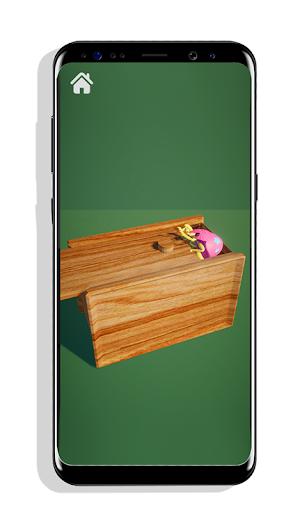 Stim Toys! Fidget Board & Pop It Toys for Anxiety apkslow screenshots 18