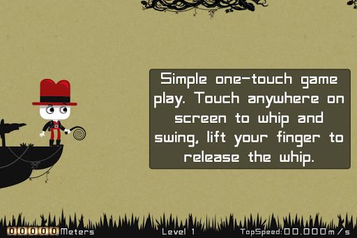 Whip Swing 3.5 screenshots 1
