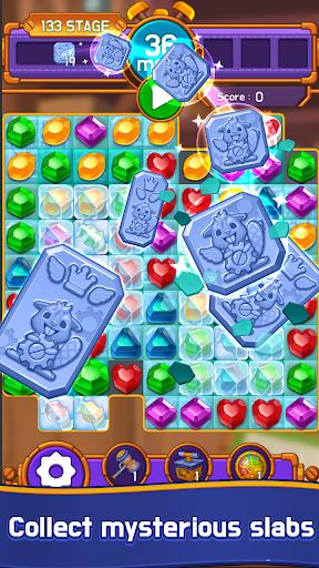 Jewel Maker 1.19.0 screenshots 5