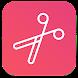 RiZM(リズム) 美容師さんとカルテ共有・サロン予約ができるアプリ!