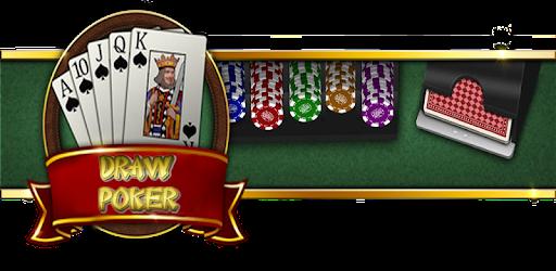 Fives Full Poker